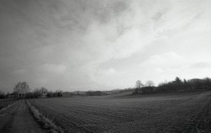 20180105_bl15_agfa_apx4__022s